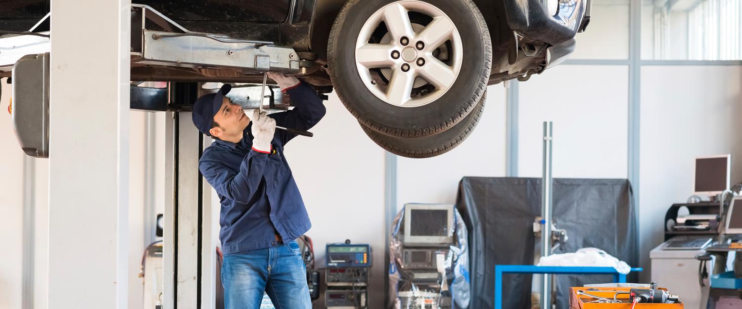 car-repair-loan